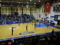 Fenerbahçe women's basketball vs Samsun Canik Belediyespor 20181216 (58).jpg
