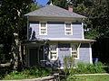 Fenwick Manor (5).JPG