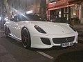 Ferarri 599 gto white (7086893803).jpg