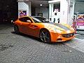 Ferarri Ferrari FF orange (6537937537).jpg