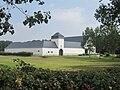 Ferme de Wahenges à Beauvechain.jpg