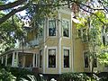 Fernandina Beach FL HD Hoyt House03.jpg