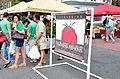 Fernandina Farmers Market.jpg