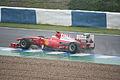 Fernando Alonso 2010 Jerez test 2.jpg