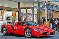 Ferrari Enzo - Flickr - Alexandre Prévot (1).jpg