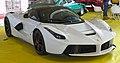 Ferrari LaFerrari Retro Classics 2020 IMG 0072.jpg