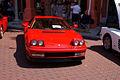 Ferrari Testarossa 1991 AboveNose Lights CECF 9April2011 (14620953193) (2).jpg