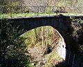 Ferrovia biella balma ponte tratta sagliano balma.jpg
