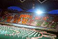 Festival Arirang 0001 14.JPG