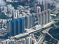 Festival City Overview 201106.jpg