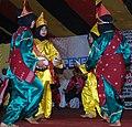 Festival Matrilineal 2015.jpg