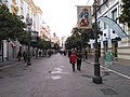 Festival flamenco Jerez.jpg