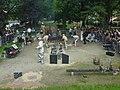 Festiwal Wysokich Temperatur 2011 - panoramio.jpg