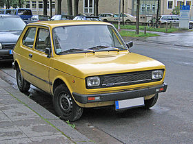 Fiat 127 2 V Sst Jpg