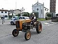 Fiat 211R a Gaggio, Marcon.JPG