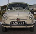 Fiat 600 - Flickr - exfordy.jpg