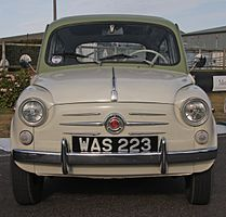 Fiat 600 - Flickr - exfordy.jpg