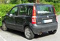 Fiat Panda II rear 20100502.jpg