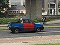 Fiat Panda Pickup.jpg