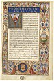 Ficino, De mysteriis Aegyptiorum.jpg