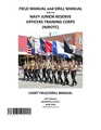 Field Manual and Drill Manual for the Navy Junior Reserve Officers Training Corps (June 2014).pdf