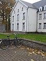 Fietsenstalling Gemeenteplein Buizingen Halle.jpg