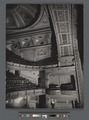 Fifth Avenue Theater interior, showing orchestra, boxes, first and second balconies, 1185 Broadway, Manhattan (NYPL b13668355-482563).tiff