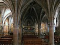 Figeac - Chapelle Notre-Dame-de-Pitié -453.jpg