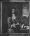 Filippo Antonio Coccapani.png