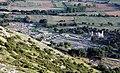 Filippoi, Panoramic view.jpg
