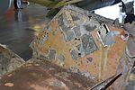 Fin detail of Messerschmitt Bf-109E-7 'W.Nr.3523' (was Red 6) (26824055206).jpg