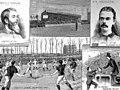 Final FA Cup 1882-83.jpg