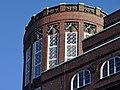 Finanzbehörde (Hamburg-Neustadt).Fassadendetails.1.ajb.jpg