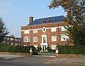 Finchley Court N3 - geograph.org.uk - 263804.jpg