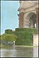 Fine Arts Group – San Francisco Expo 1915 (5168256680).jpg