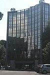 Finmeccanica sede centrale.jpg