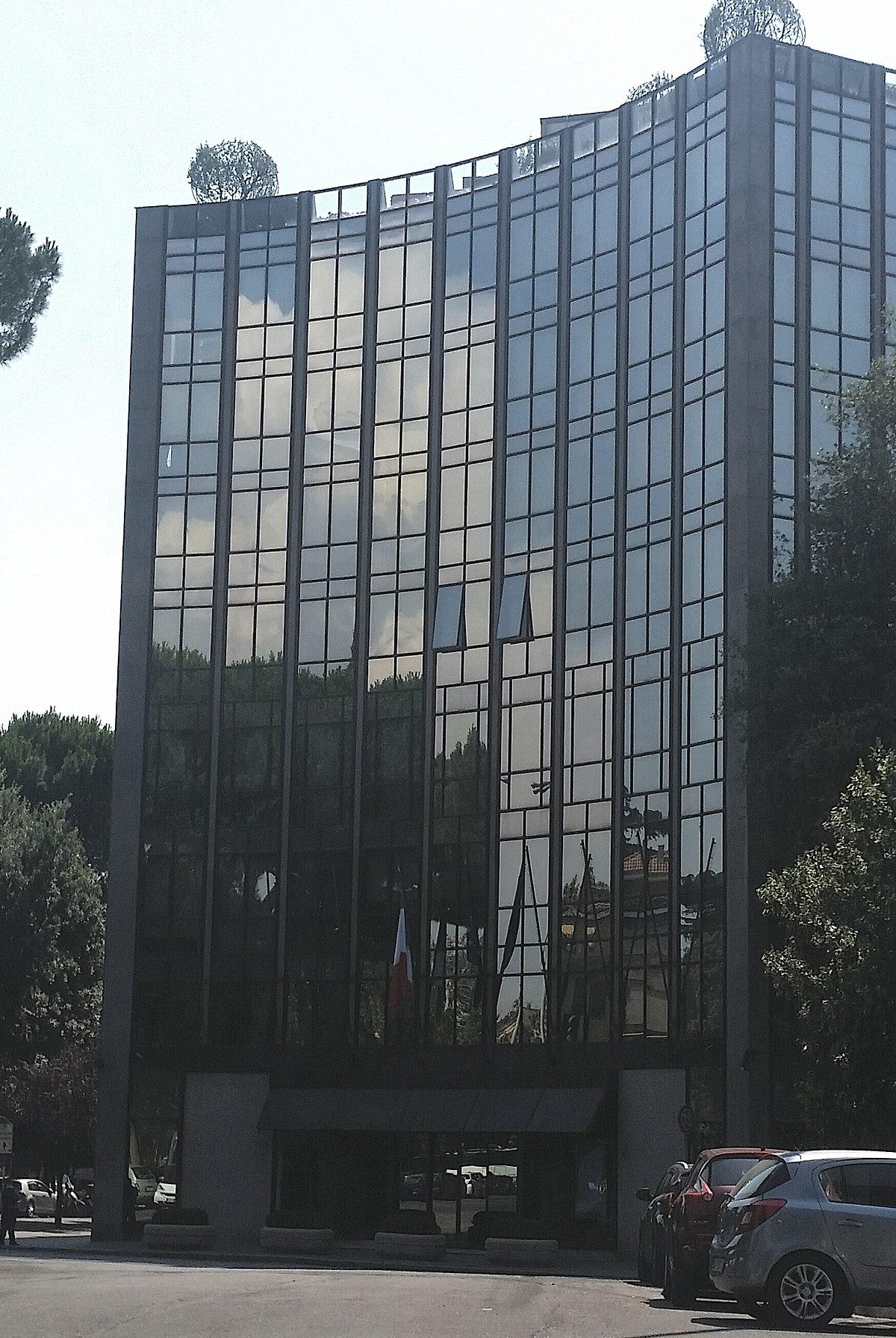 1200px Finmeccanica sede centrale