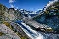Fiordland National Park, New Zealand (Unsplash).jpg