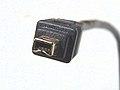 Firewire4-pin.jpg