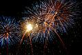 Fireworks Wianki 2009 (3645760398).jpg
