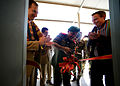 First-ever Sapper 13 Exercise officially closes 131028-N-VN372-292.jpg