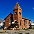 First Baptist Church, Belfast, New York - 20201031.jpg