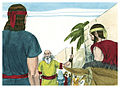 First Book of Samuel Chapter 9-2 (Bible Illustrations by Sweet Media).jpg