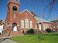 First Christian Church.jpg