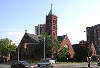 First Congregational Church (Detroit, Michigan).jpg