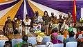First Lady Melania Trump's Visit to Ghana 16.jpg