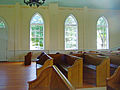 First Lutheran Church Middleton pews.jpg
