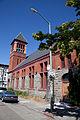 First Unitarian Church Oakland-5.jpg