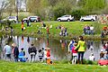 Fishing Derby 2011 (5711113022).jpg