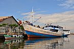 Fishing boats, Probolinggo, 2016 (02).jpg